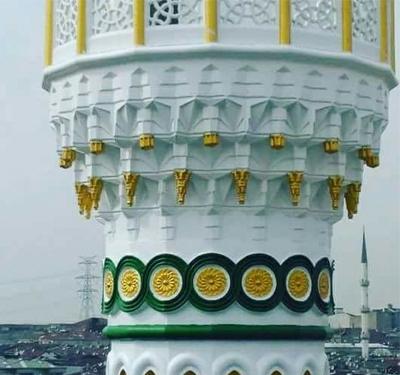 Fevzi Çakmak Cami
